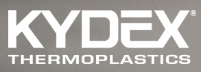 Kydex Thermoplastics logo